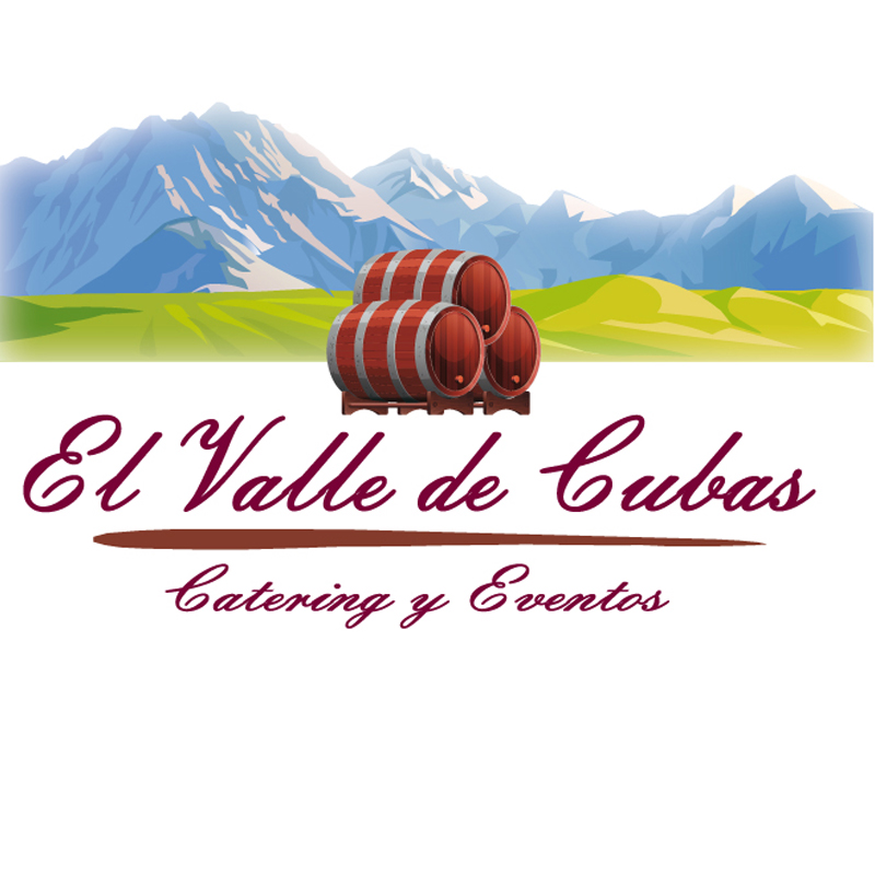 El Valle de Cubas catering y eventos en Madrid